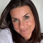Frau Dr. med. Univ. Sylvia Krainer